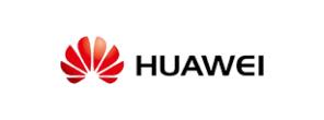 huawei_logo3
