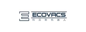 科沃斯_logo4
